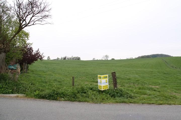Terrain à bâtir - Sippenaeken - #1426306-2