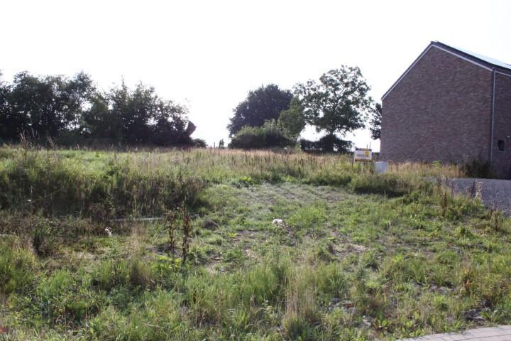 Baugrundstück - Gemmenich - #1483438-3