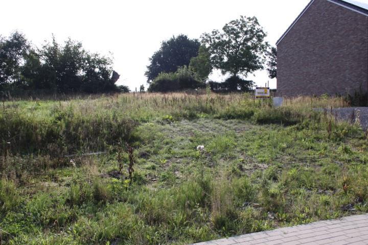 Baugrundstück - Gemmenich - #1483438-4