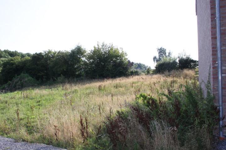 Baugrundstück - Gemmenich - #1564722-2