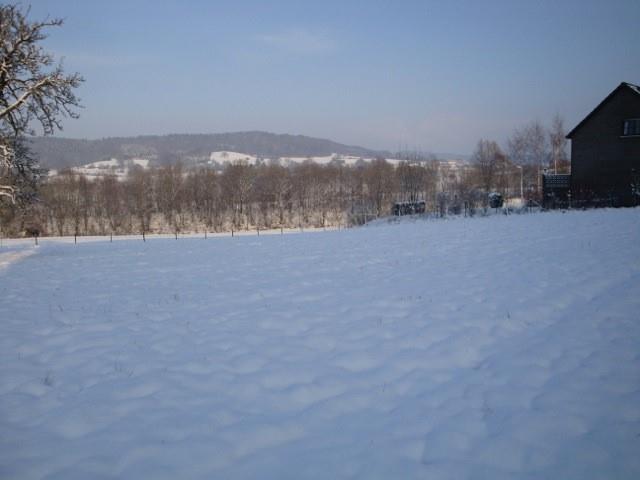 Baugrundstück - Gemmenich - #1709610-6