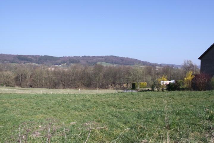 Terrain à bâtir - Gemmenich - #1709610-3