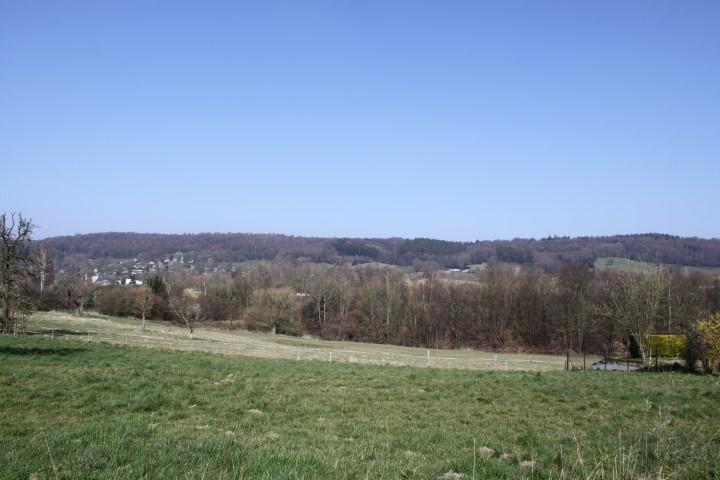 Baugrundstück - Gemmenich - #1709610-0