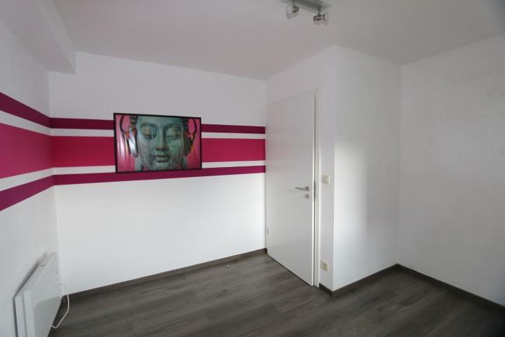 Wohnung - Plombières Gemmenich - #1993177-13