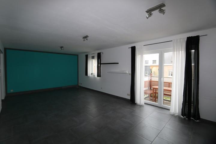 Wohnung - Plombières Gemmenich - #1993177-8