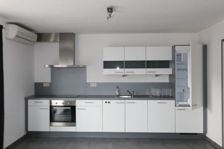 Wohnung - Plombières Gemmenich - #1993177-5