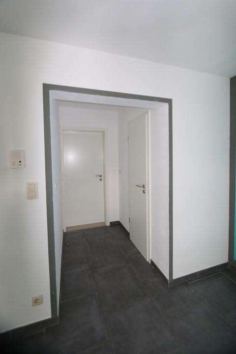 Wohnung - Plombières Gemmenich - #1993177-4