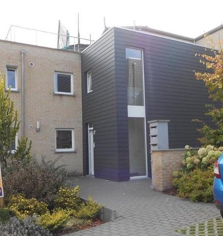 Wohnung - Plombières Gemmenich - #1993177-0