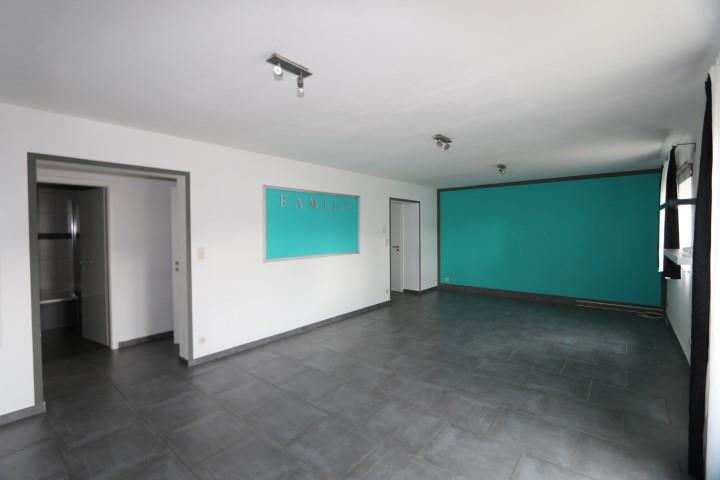 Wohnung - Plombières Gemmenich - #1993177-7