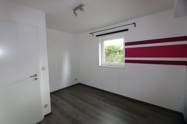 Wohnung - Plombières Gemmenich - #1993177-12