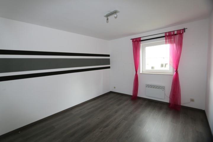 Wohnung - Plombières Gemmenich - #1993177-15