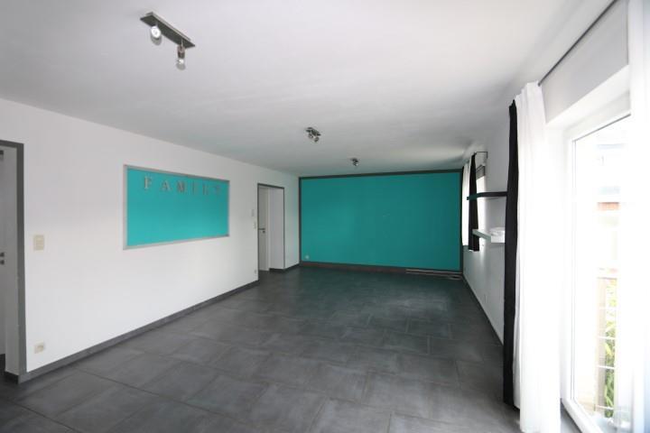 Wohnung - Plombières Gemmenich - #1993177-6