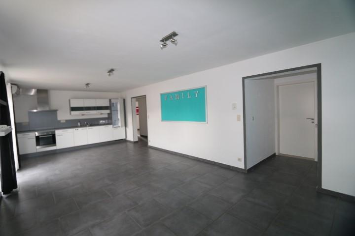 Wohnung - Plombières Gemmenich - #1993177-9