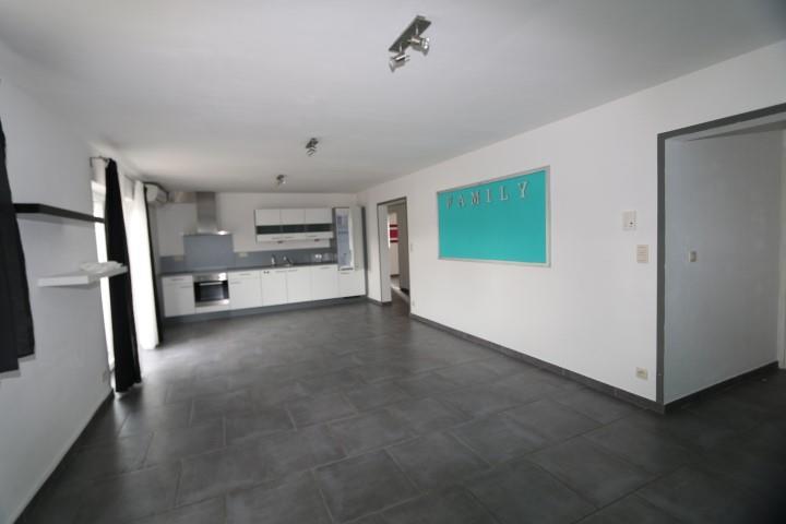 Wohnung - Plombières Gemmenich - #1993177-10