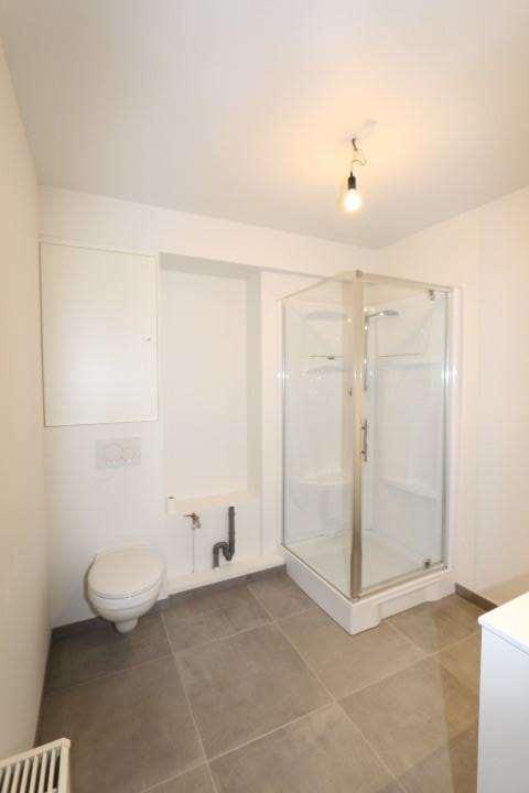 Appartement - Plombières Montzen - #2061222-5