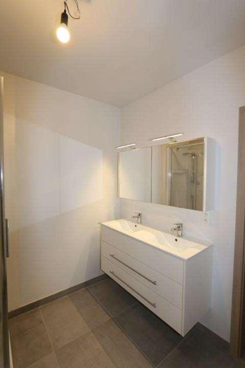 Appartement - Plombières Montzen - #2061222-6