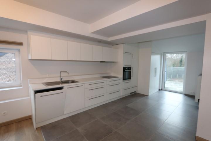 Appartement - Plombières Montzen - #2061222-3
