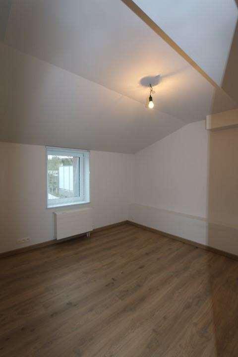 Appartement - Plombières Montzen - #2061222-8