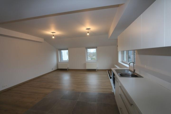 Appartement - Plombières Montzen - #2061222-2