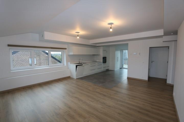 Appartement - Plombières Montzen - #2061222-0