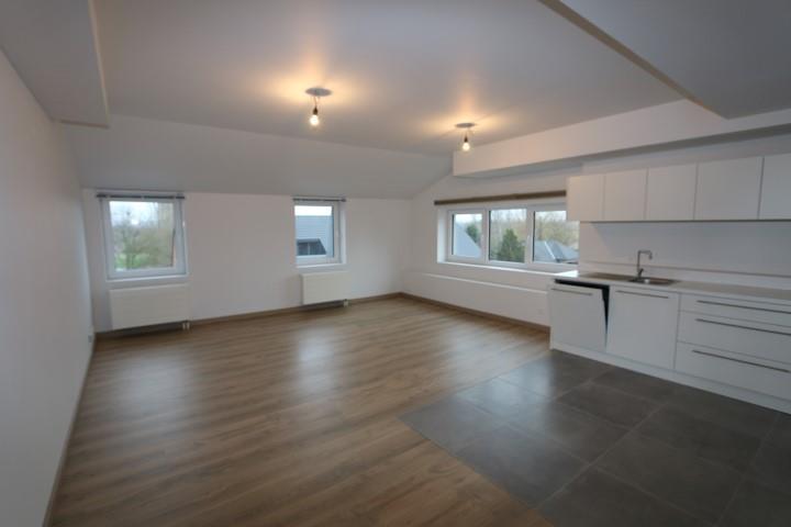 Appartement - Plombières Montzen - #2061222-1