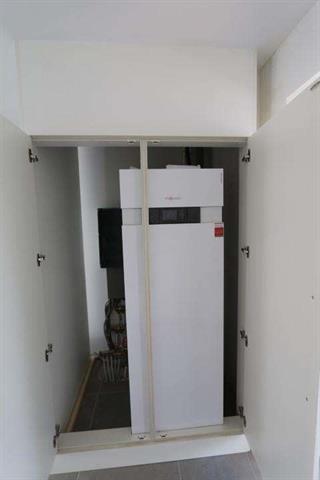 Appartement - Plombières Montzen - #2061222-9