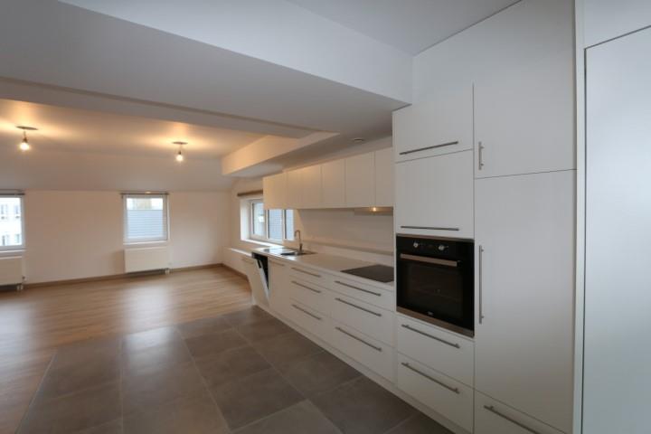 Appartement - Plombières Montzen - #2061222-4