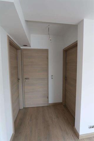 Appartement - Plombières Montzen - #2061222-10