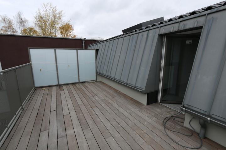 Appartement - Plombières Montzen - #2061222-13