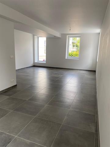 Appartement - Plombières Montzen - #2062774-4