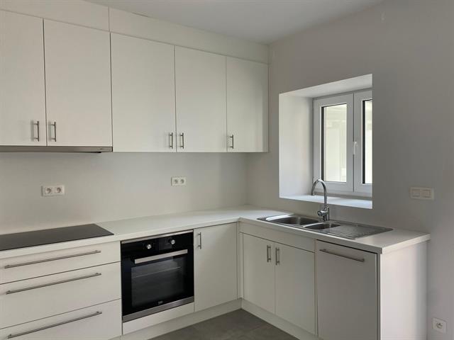 Appartement - Plombières Montzen - #2062774-6