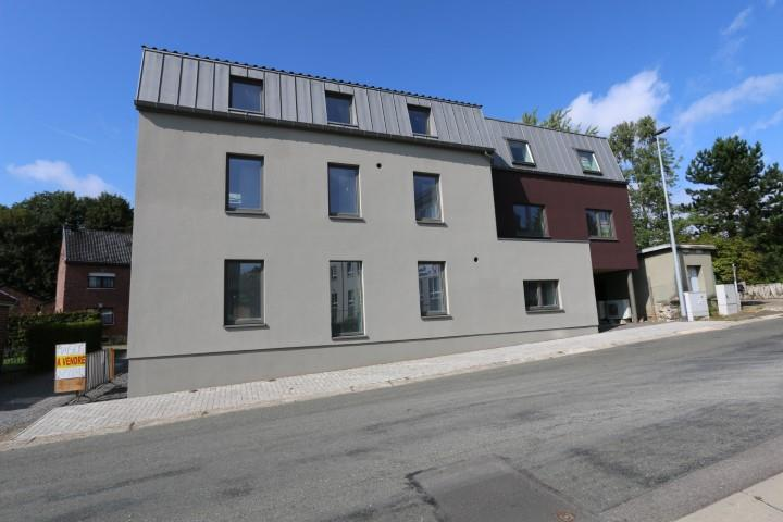 Appartement - Plombières Montzen - #2062774-1