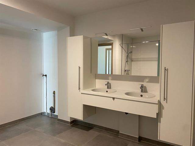 Appartement - Plombières Montzen - #2062774-10