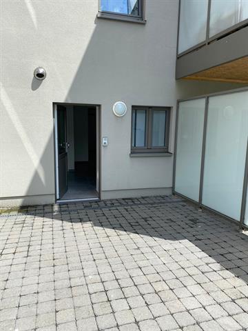 Appartement - Plombières Montzen - #2062774-13