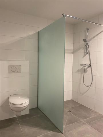Appartement - Plombières Montzen - #2062774-9