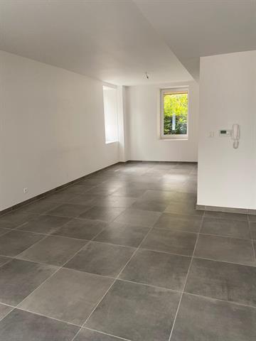 Appartement - Plombières Montzen - #2062774-3