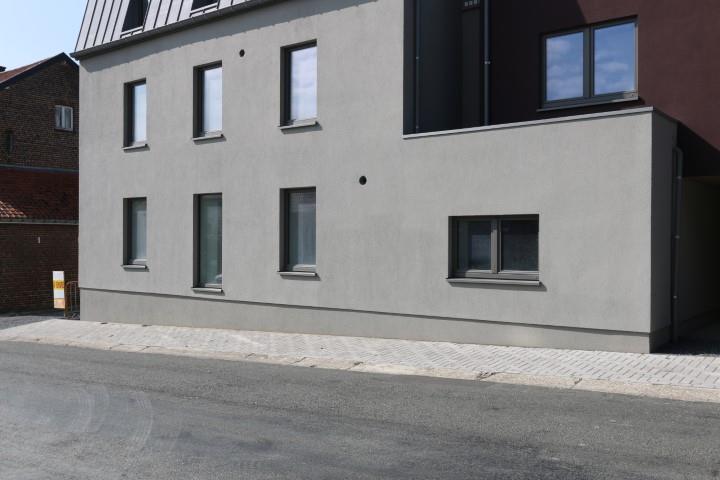Appartement - Plombières Montzen - #2062774-0