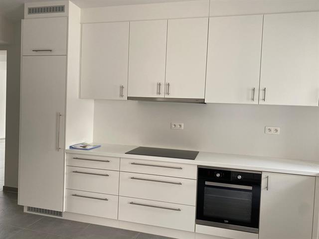 Appartement - Plombières Montzen - #2062774-8