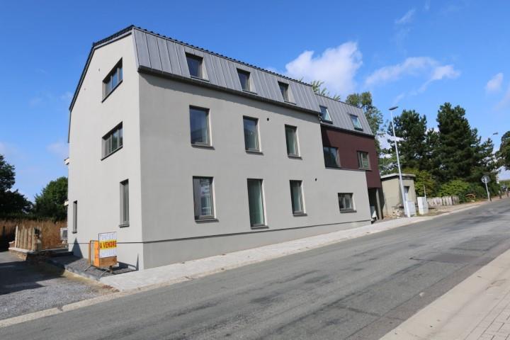 Appartement - Plombières Montzen - #2062774-2
