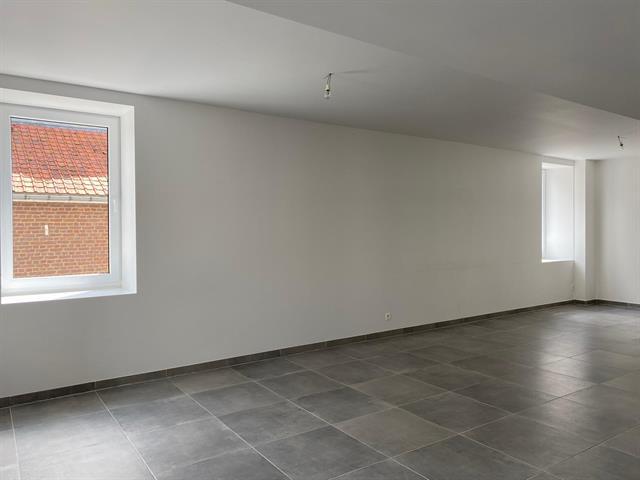 Appartement - Plombières Montzen - #2062774-5
