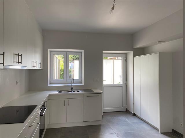 Appartement - Plombières Montzen - #2062774-7