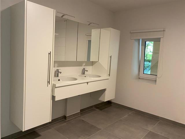 Appartement - Plombières Montzen - #2062774-11