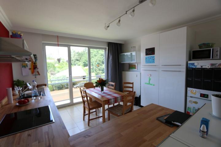 Wohnung - Kelmis / Neu-Moresnet - #2636599-7