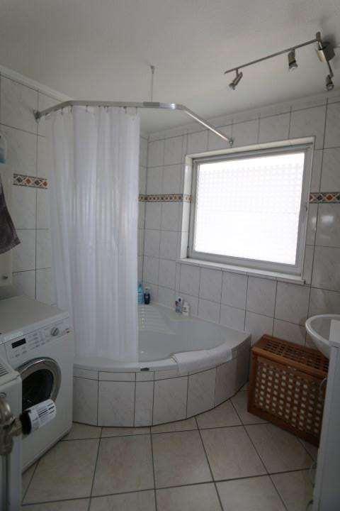 Appartement - Kelmis / Neu-Moresnet - #2636599-11