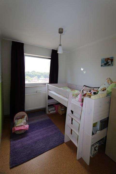 Appartement - Kelmis / Neu-Moresnet - #2636599-10