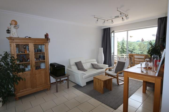 Appartement - Kelmis / Neu-Moresnet - #2636599-3