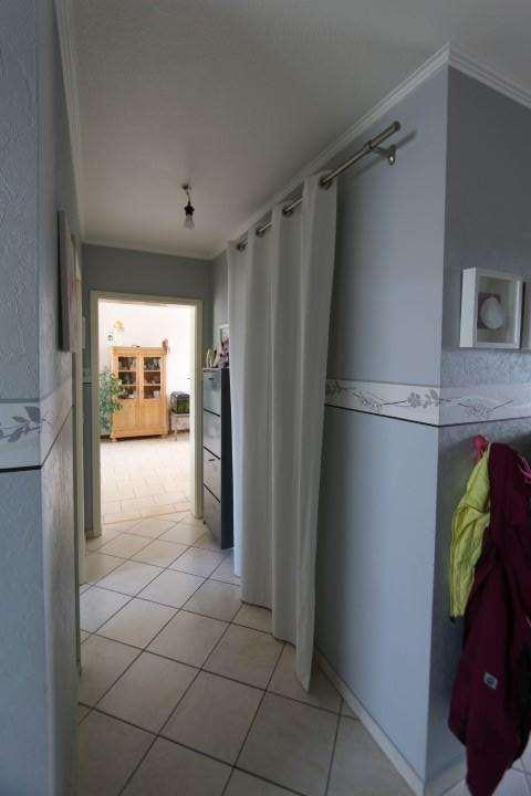 Wohnung - Kelmis / Neu-Moresnet - #2636599-14