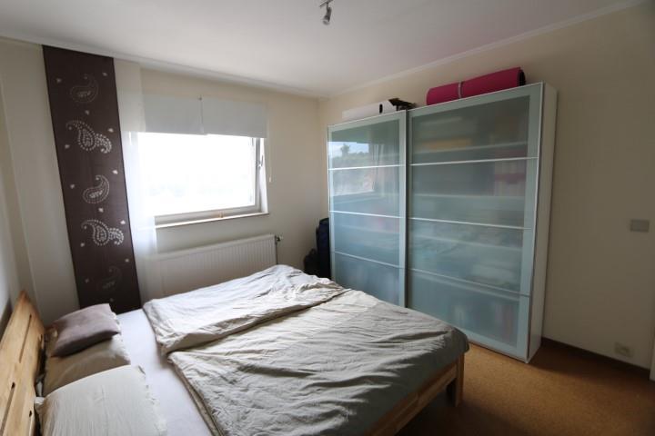 Appartement - Kelmis / Neu-Moresnet - #2636599-9