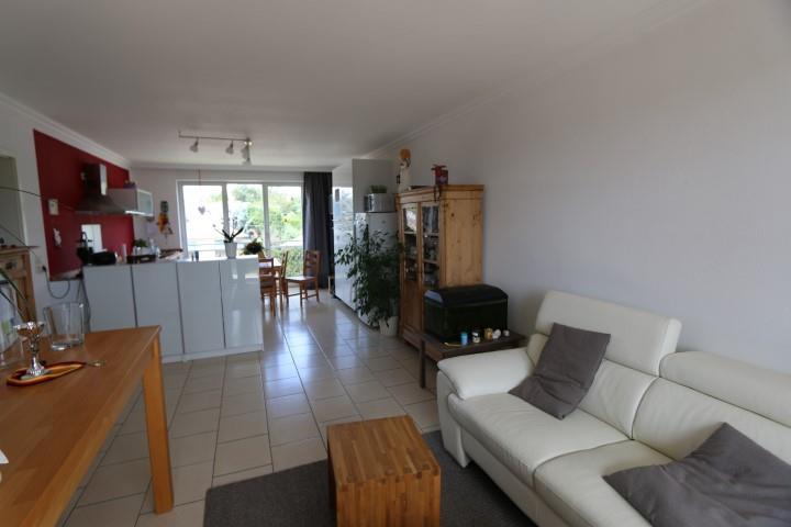 Appartement - Kelmis / Neu-Moresnet - #2636599-4