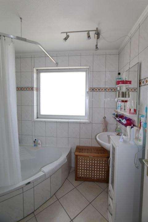 Appartement - Kelmis / Neu-Moresnet - #2636599-12